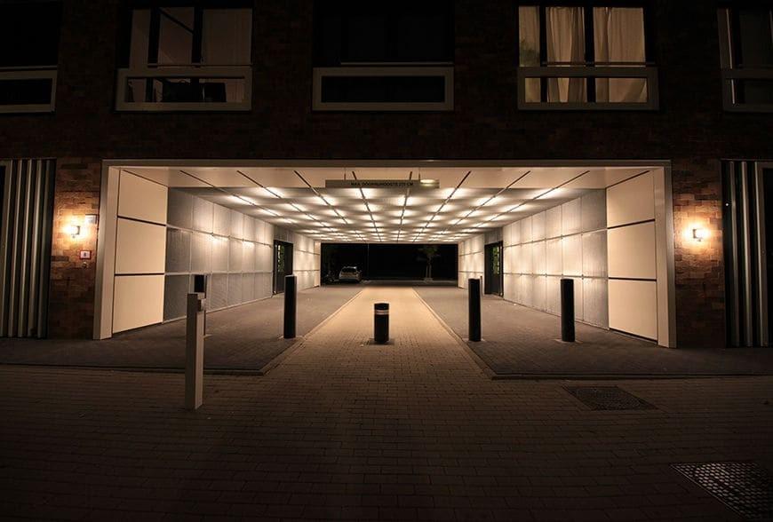 Verlichting Winkel Amsterdam. Amazing Loena Lantern Glow In The Dark ...